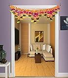 Jaipuri haat Diwali Decorative Moti Tora...