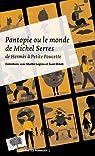 Pantopie ou le monde de Michel Serres par Serres