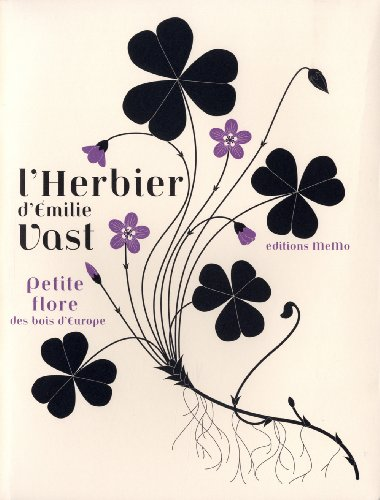"<a href=""/node/3686"">Herbier d'Emilie Vast (L')</a>"