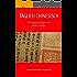 Täglich Chinesisch: Chinesische Schriftzeichen - einfach erklärt - leicht zu lernen!