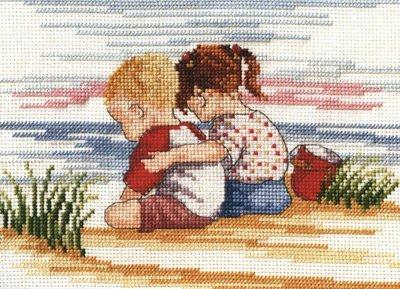 sibling-love-cross-stitch-kit