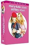 Coffret intégrale Mary-Kate & Ashley Olsen