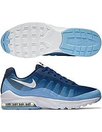 Nike 844978 401 - Zapatillas para hombre azul Size: 40.5