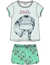 Suncity Pijama de Anekke Talla 12 Años