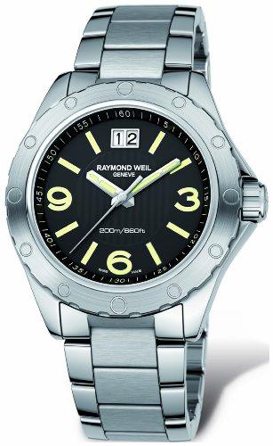 raymond-weil-8100-st-05207-orologio-da-uomo-al-quarzo