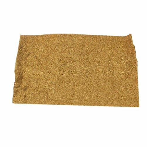 suelta-camas-de-coco-cscara-efecto-invernadero-de-sustrato-para-mascotas-80-x-40-cm