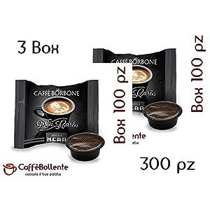 51ROSPf8efL._SS300_ Shop Caffè Italiani