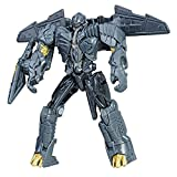 Transformers the Last Knight Legion Class Megatron, Black
