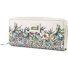 4de19293ad portafoglio donna liu jo - Multicolore - Amazon.it