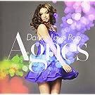 Dance Love Pop