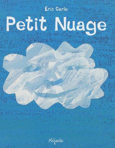"<a href=""/node/93990"">Petit nuage</a>"