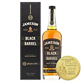 Jameson Select Reserve Irish Whiskey 70cl
