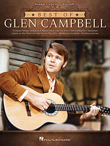 best-of-glen-campbell