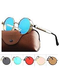 d4791e3e4d Blues Women s Sunglasses  Buy Blues Women s Sunglasses online at ...