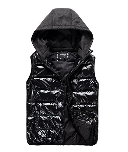 mj-adding-fertilizer-to-increase-mens-casual-down-vest-plus-size-mens-clothing-vest-fat-glossy-extra