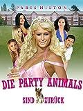 Die Party-Animals sind zurück