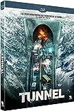 Tunnel [Blu-ray] [Import italien]