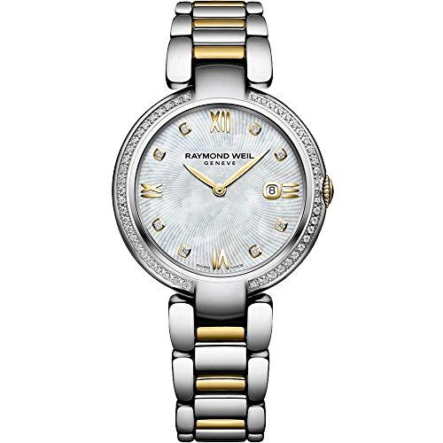 raymond-weil-shine-reloj-de-mujer-diamante-cuarzo-32mm-1600-sps-00995