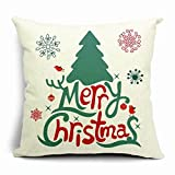 Best Simmons Bath Pillows - Space Editor(TM) Best Price ! Printed Christmas Tree Review