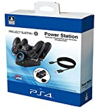 Project Sustain PlayStation 4 Consoles, Games & Accessories