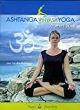 Ashtanga Vinyasa Yoga : Coffret 3 DVD