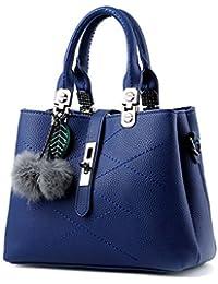Gepäck & Taschen Damentaschen Mode Kleine Schulter & Brust Tasche Für Frauen Karte Handy Tasche Pu Leder Damen Umhängetaschen Geldbörse Weibliche Messenger Tasche