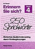 ISBN 3936778957