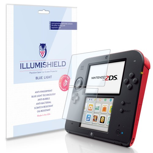 illumishield-nintendo-2ds-hd-blue-light-uv-filter-screen-protector-premium-high-definition-clear-fil