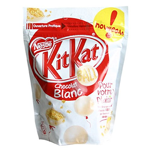 kit-kat-ball-chocolat-blanc