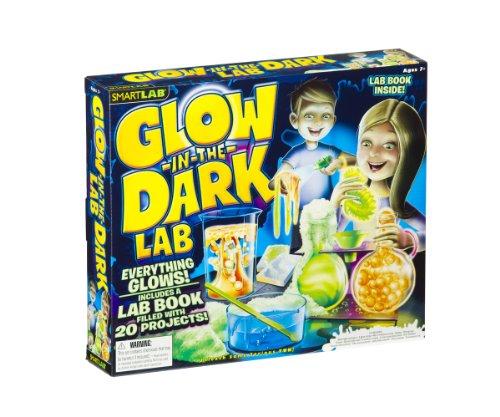 glow-in-the-dark-lab