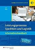 ISBN 3427316076