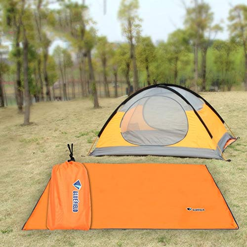 Easy Go Shopping Outdoor Oxford Tuch Camping Mat Zelt Decke Sun Pergola Shelter Markise Picknick...