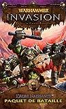 Warhammer Invasion JCE : Aube Naissante (Version Française)