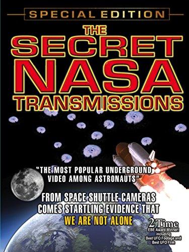 the-secret-nasa-transmissions