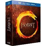 Le Hobbit - La Trilogie - Coffret Blu-Ray