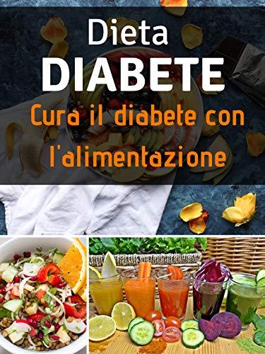 forum sulle diete dimagranti del diabetes
