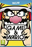 Cheapest Game and Wario (Wii U) on Nintendo Wii U