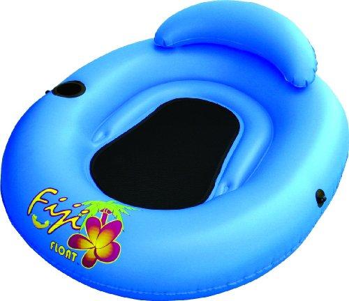 , aufblasbar ahff-1Fidschi Float