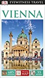 DK Eyewitness Travel Guide Vienna (Eyewitness Travel Guides)