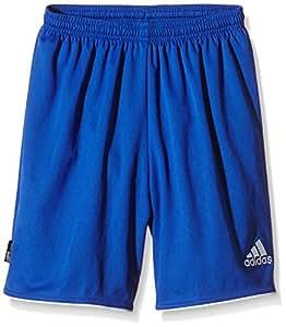 Adidas Parma II Short Men's
