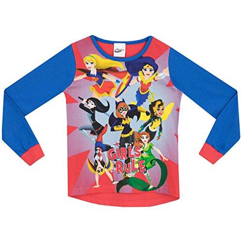 Comprar pijama de dibujos animados