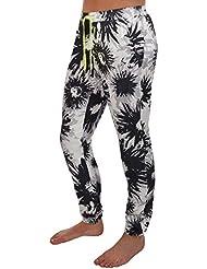 adidas - Pantalon de sport - Femme
