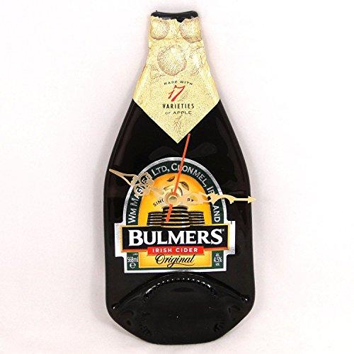 bulmers-orologio-bottiglia