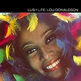 Lush Life (Rudy Van Gelder Edition)