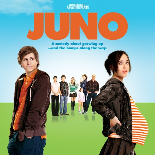 Juno - Music From The Motion P...
