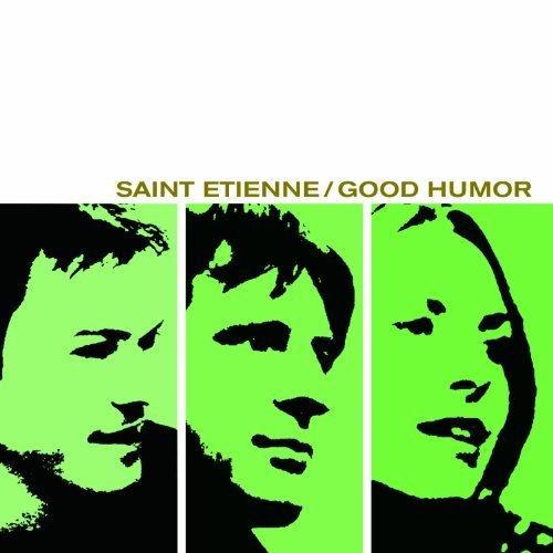good-humor-by-universal-uk-2011-04-05