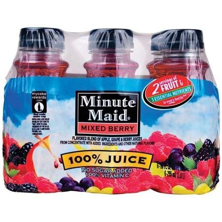 minute-maid-mixed-berry-6-pack-by-minute-maid
