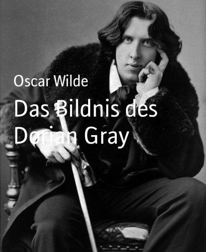 Buchseite und Rezensionen zu 'Das Bildnis des Dorian Gray' von Oscar Wilde