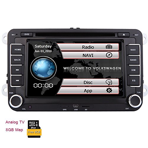 free-camera-double-2-din-stereo-car-dvd-kitkat-system-radio-receiver-gps-navigation-autoradio-blueto