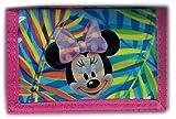 Disney Minnie Mouse - Portafoglio per bambini